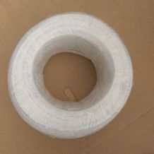 Ultra Natural 6.7mm x 9.5mm 100m Pipe